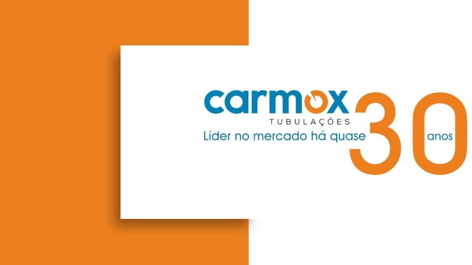 Vantagens da Fabricação de Tanques Industriais Carmox