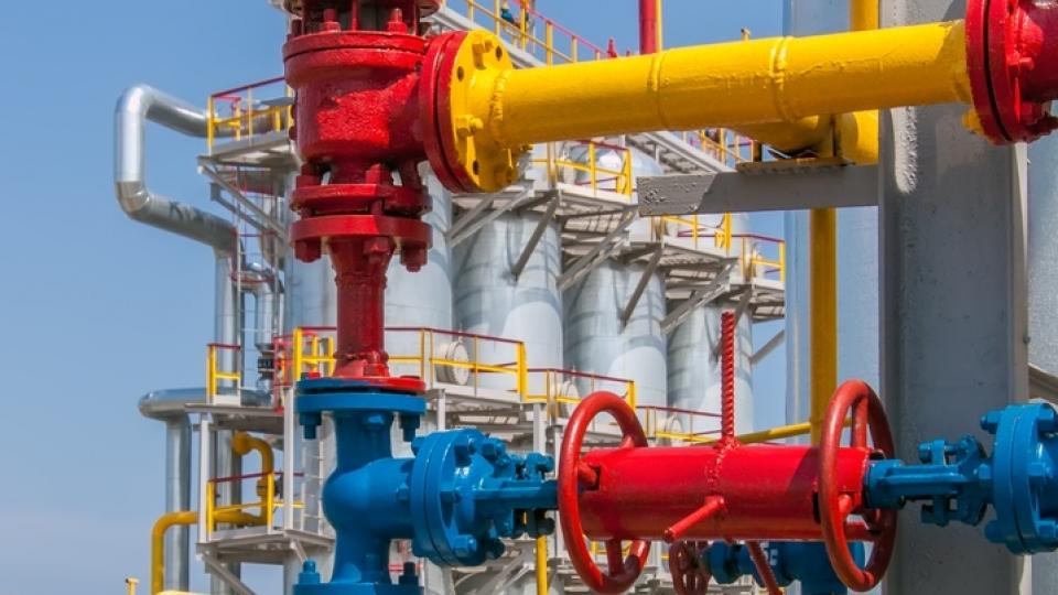 O que mais é preciso saber sobre as cores das tubulações industriais?
