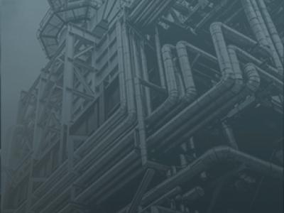Montagem e Manutenção Industrial